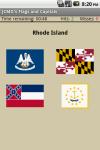 JCMO's Flags and Capitals screenshot 3/6