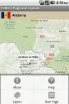 JCMO's Flags and Capitals screenshot 6/6