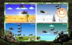 Apache Overkill screenshot 3/4