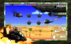 Apache Overkill screenshot 4/4