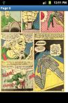 Ironman First Comic screenshot 4/4