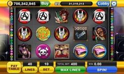 Slotomania - slot machines screenshot 3/4
