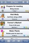 Errands To-Do List screenshot 1/1