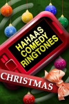 Christmas Ringtone Converter & Holiday Ringtones (Free) screenshot 1/1
