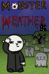Monster Weather screenshot 1/1