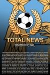 Manchester City Total News screenshot 1/1