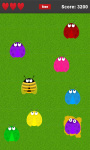 Bug Smasher Game screenshot 2/3