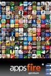appstream for iPad screenshot 1/1