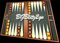 BGBlitz2go screenshot 1/1