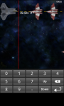 Math Defense in Space screenshot 2/5