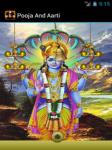 Virtual Pooja screenshot 1/3
