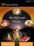 Virtual Pooja screenshot 3/3