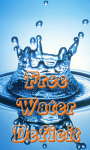Free Water Deficit calculator screenshot 1/3