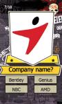 I Know: Logos screenshot 5/5