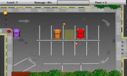 Parking Perfection screenshot 3/3