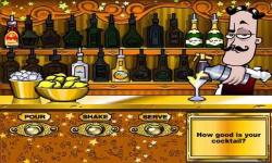 Bartender Mix Genius Now screenshot 3/6