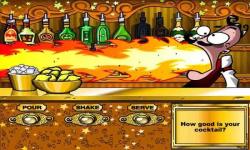 Bartender Mix Genius Now screenshot 4/6
