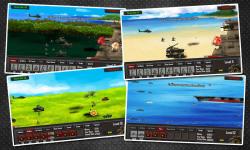 Castle Defense II screenshot 4/4