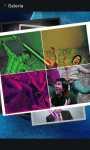 Star Wars Lightsaber - Photo montages screenshot 3/6