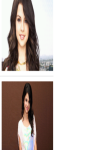 Lovely Selena Gomez Wallpaper HD screenshot 3/3