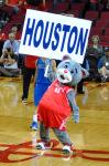 Houston Rockets Fan screenshot 1/2