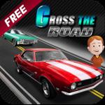 Free Download - Cross The Road  screenshot 1/1