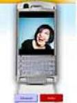 Sony Ericsson Media Studio screenshot 1/1