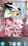 Wedding Photo Frames HD screenshot 3/3