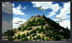 Air Combat 1940 shoot screenshot 3/3