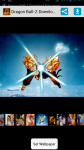 Dragon Ball-Z Download Free screenshot 1/4