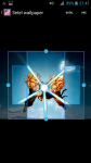 Dragon Ball-Z Download Free screenshot 3/4