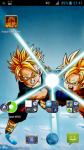 Dragon Ball-Z Download Free screenshot 4/4