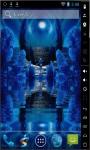 Water Planet Live Wallpaper screenshot 2/2