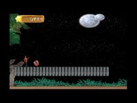 Deadpool Adventure screenshot 3/3