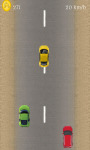 Furious Car Racing screenshot 1/4