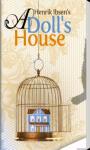 A dolls house by Henrik Ibsen screenshot 1/6