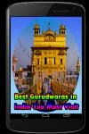 Best Gurudwaras in India You Must Visit screenshot 1/3