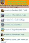 Best Gurudwaras in India You Must Visit screenshot 2/3