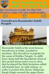 Best Gurudwaras in India You Must Visit screenshot 3/3