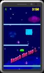 Woorm: Homecoming screenshot 5/6