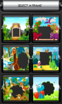 Baby Dinosaur Photo Frames screenshot 2/6