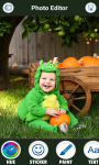 Baby Dinosaur Photo Frames screenshot 3/6
