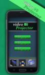 Video Projector Simulator screenshot 1/3