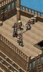 Pirates of Caribbean screenshot 1/6
