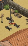 Pirates of Caribbean screenshot 2/6