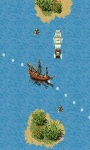 Pirates of Caribbean screenshot 6/6