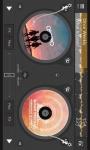 Extrem_DJ screenshot 3/3