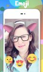 Snap Sticker and Doggy Face Changer screenshot 6/6