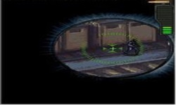 3D Terror Attack Hunting screenshot 5/6