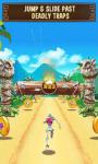 Danger dash Pro screenshot 1/6